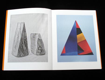 Athena Torri, Bea Fremderman, Ingo Mittelstaedt, and Stuart Bailes. Hired Hand. (Copenhagen: Vandret Publications, 2012).