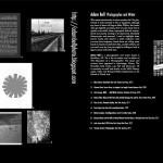 10x10_A_book_Bell