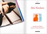 Codron-cover-10x10JapanesePhotobooks
