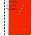 Taisuke Koyama, Entropix. Tokyo: G/P and artbeat publishers, 2008