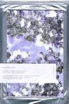 Kazuo Yoshida, Air Blue. Tokyo: Uhr Publishing Laboratory, 2012
