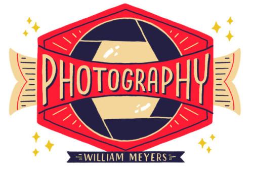 WSJ-Photobook Gift Books