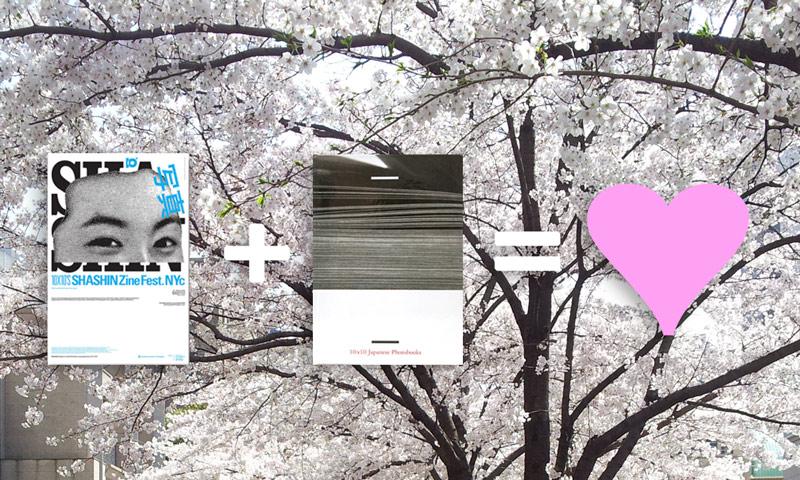 Sakura Special