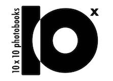 10 10 photobooks